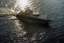 My Dream Yacht 13 by martino motti