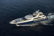 My Dream Yacht 5 by martino motti