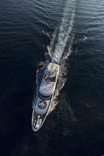 My Dream Yacht 8 by martino motti
