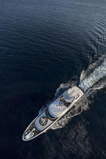 My Dream Yacht 32 by martino motti