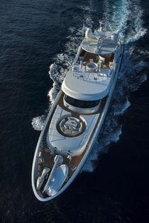 My Dream Yacht 31 by martino motti