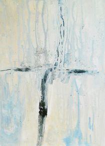Kreuz by Theodor Fischer