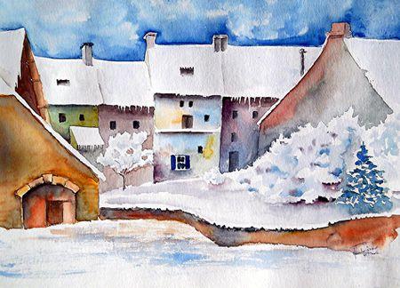 Winter111