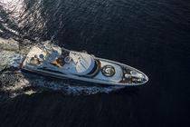 My Dream Yacht 1 by martino motti