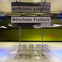 [:] FREE [:] by Franz Sußbauer