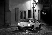 Porsche 911 SC von Ingo Laue