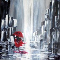 Den Weg finden by Vera Markgraf