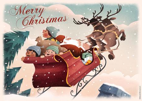Merry-christmas-6x4-dot-25