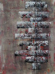 Stapel by Theodor Fischer