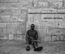 Panteào Nacional von joespics