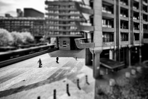 Londonmay2016jdwartimages-64-tilt
