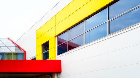 Bright-building-blocks