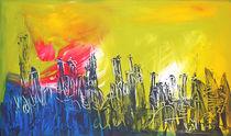 SkylineDance von Steffen Ost
