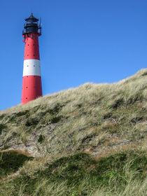 Leuchtturm von Harald Jakesch