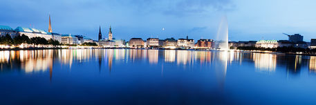 2011-08-05-alster-panorama1