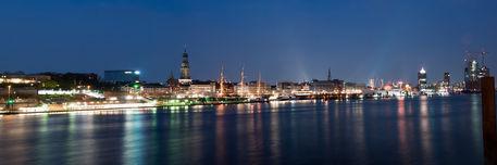 2012-04-20-panorama2