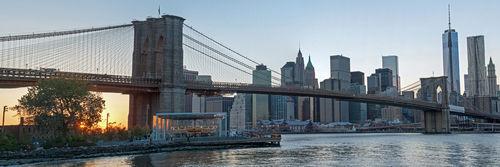 2013-10-20-new-york-panorama3