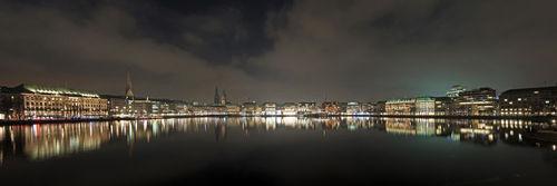 Binnenalster-120216-panorama1-edited-1