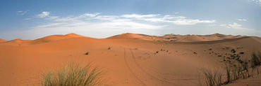 Marokko-05102016-01