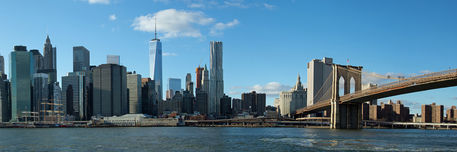 New-york-nov-14-panorama1
