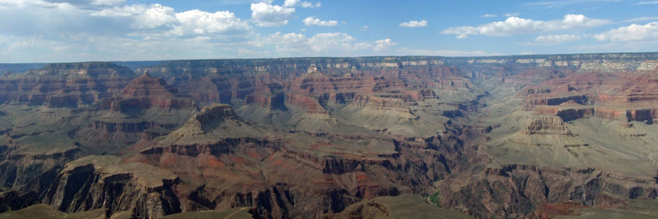 Panorama24-grandcanyon