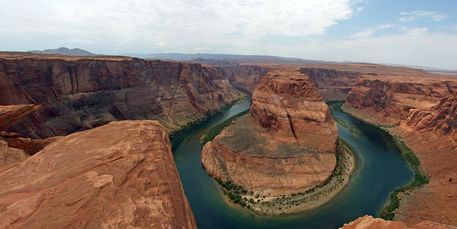 Panorama32-horseshoe-bend