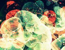 Blasen  von sabo