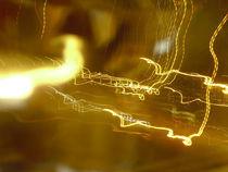 Großstadtlichter von sabo