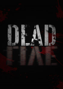 Dead vs. Live von n-e-o