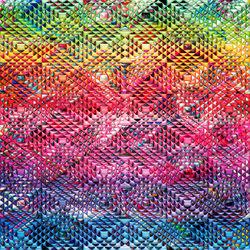 Abstract-geometric-pattern