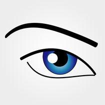 Spy Eye von Shawlin Mohd