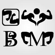 bodybuilding by Shawlin Mohd