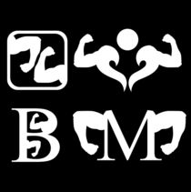 bodybuilding von Shawlin Mohd
