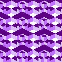 geometric texture  von Shawlin Mohd