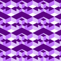 geometric texture  by Shawlin Mohd