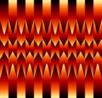 Optical illusion von Shawlin Mohd