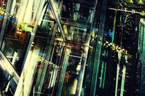 hinter glas von micha gruenberg