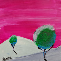 Landscape LV by art-gallery-bendorf