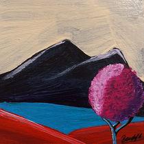 Landscape XLVI by art-gallery-bendorf