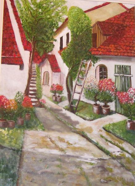 Haus-im-hinterhof-2