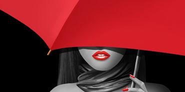 Rote-lippen-colorkey