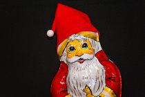 Weihnachtsmann by mnfotografie