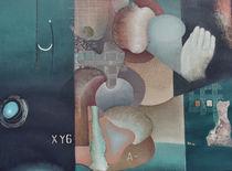 XY6-A von Reiner Makarowski