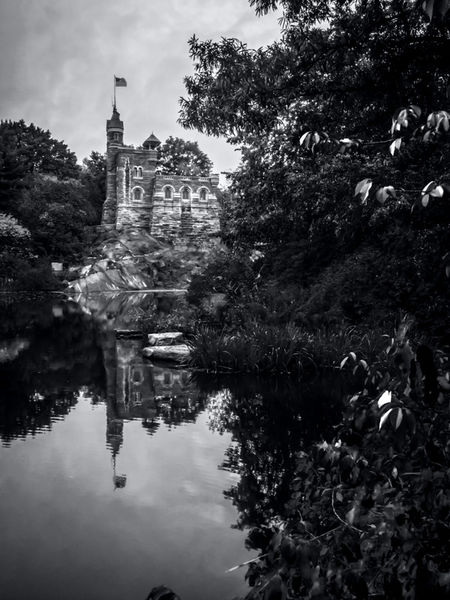 Faa-belvedere-castle-and-turtle-pond-day-james-aiken