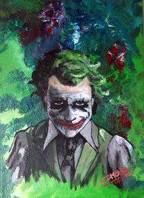 joker2 von Edmond Marinkovic