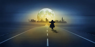 On-the-road-biker-1-2