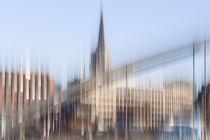 Hamburg  von fotolos