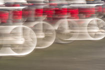Fahrräder by fotolos