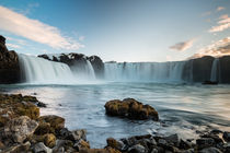 GODAFOSS by hollandphoto