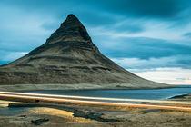 KIRKJUFELL von hollandphoto